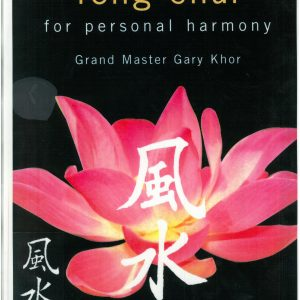 Feng Shui for Personal Harmony