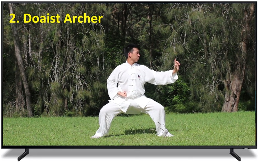 Tai-Chi-Courses-Online